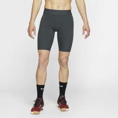 Nike Pro Tech Pack Men's Shorts