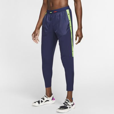Nike Phenom Wild Run Men's Running Trousers