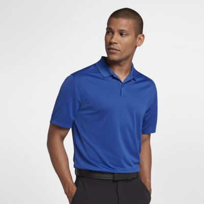 Polo de golf Nike Dri-FIT Victory pour Homme