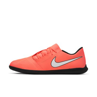 Nike Phantom Venom Club IC Indoor/Court Football Shoe