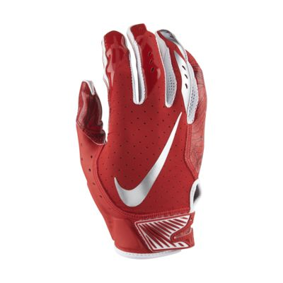 Nike Vapor Jet 5.0 Men's Football Gloves