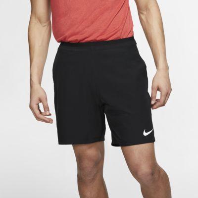 กางเกงขาสั้นผู้ชาย Nike Pro Flex Repel