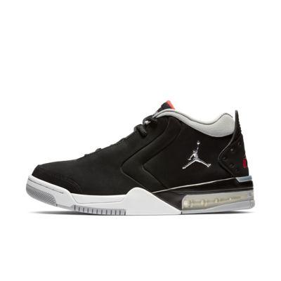 Jordan Big Fund Men's Shoe