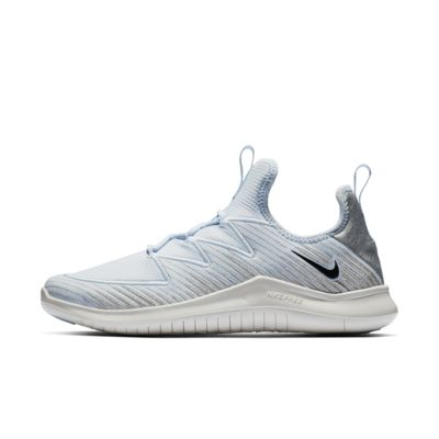 Nike Free TR 9 Metallic Women's Training Shoe