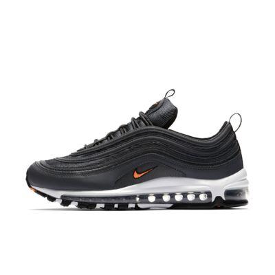 Nike Air Max 97 Erkek Ayakkabısı