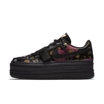 e54dc7db74a71c Nike Vandal 2K LX 女子运动鞋耐克官网中国