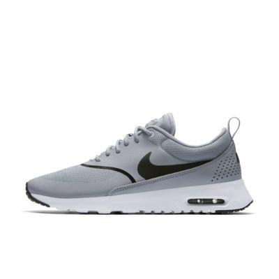 super popular 4221d fdecc En savoir plus. Chaussure Nike Air Max Thea pour Femme. Nike Air Max Thea