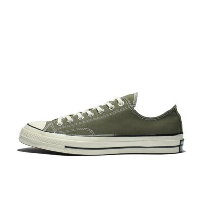 Converse Chuck 70 Low Top Unisex Shoe