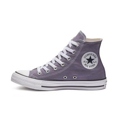 Chuck Taylor All Star Seasonal Color High Top Unisex Shoe