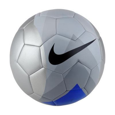 NikeFootballX Strike Football