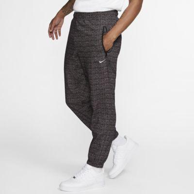 กางเกงผู้ชาย Nike Classic x Sport