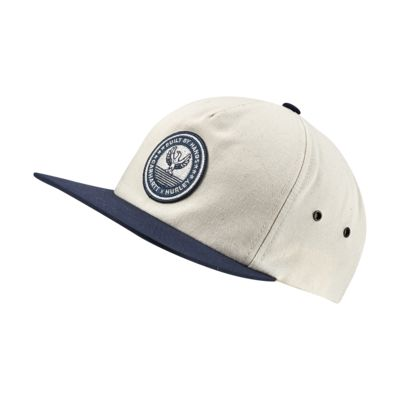 Casquette Hurley x Carhartt BBH pour Homme