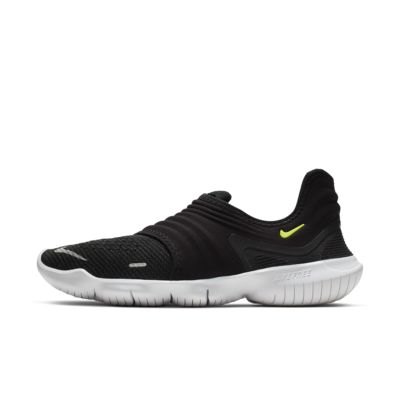 Купить Женские беговые кроссовки Nike Free RN Flyknit 3.0