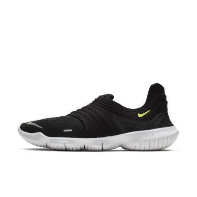 Nike Free RN Flyknit 3.0 Kadın Koşu Ayakkabısı