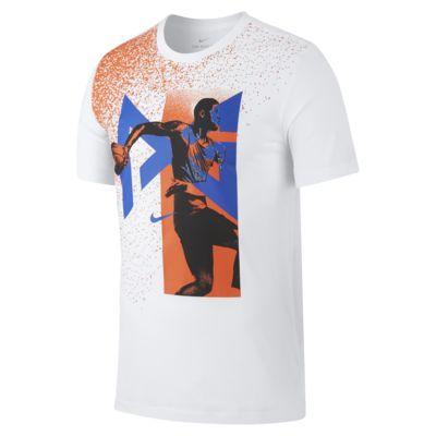 Nike Dri-FIT PG 男款 T 恤