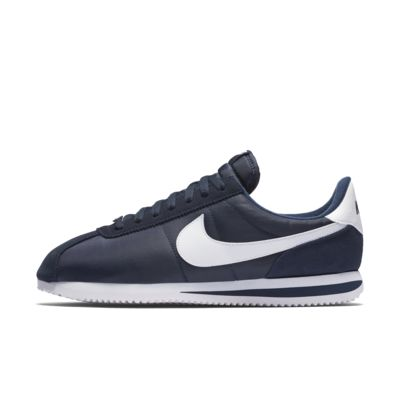 Nike Cortez Basic Nylon Herrenschuh