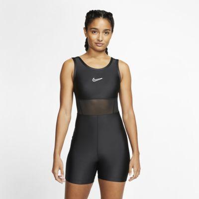 Body da tennis NikeCourt - Donna