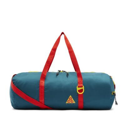 Nike ACG Packable Bolsa de deporte