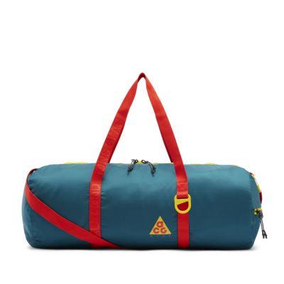 54edbc9af143 Nike ACG Packable Duffel Bag. Nike ACG Packable