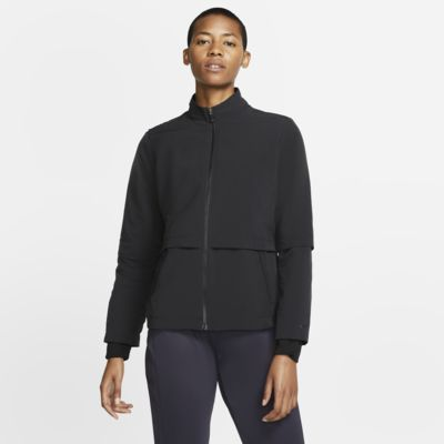 Nike Shield Women's Golf Jacket