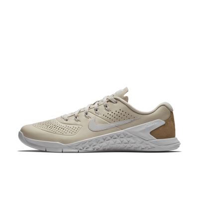 Nike Metcon 4 Amp Leather by Nike