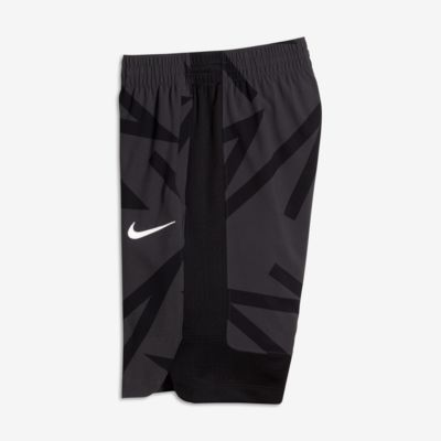 4b6846546811 ... Nike Flex Kyrie Hyper Elite Nike Kyrie Elite Shorts ...