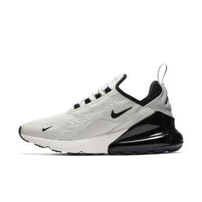 Calzado para mujer Nike Air Max 270