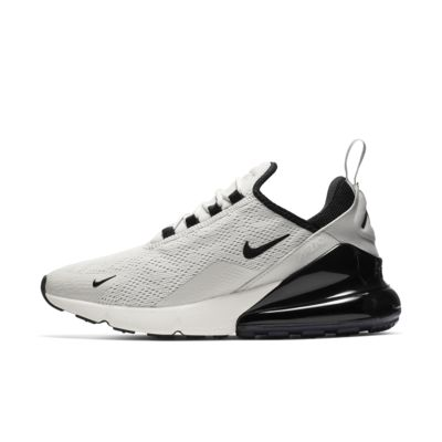 huge selection of ba4f0 42e78 Chaussure Nike Air Max 270 pour Femme. Nike Air Max 270