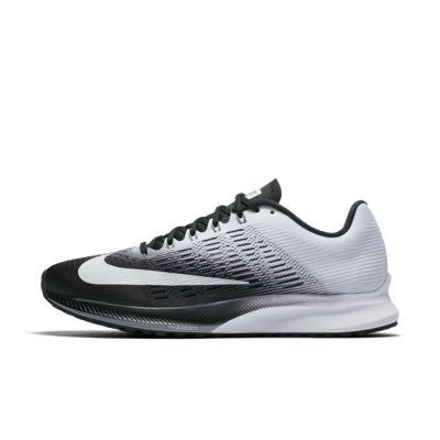 Купить Женские беговые кроссовки Nike Air Zoom Elite 9