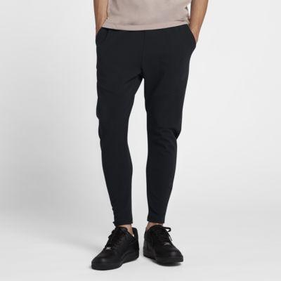 Nike Sportswear Tech Pack 男款運動褲
