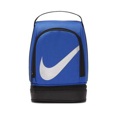 Παιδική τσάντα κολατσιού Nike Fuel Pack 2.0