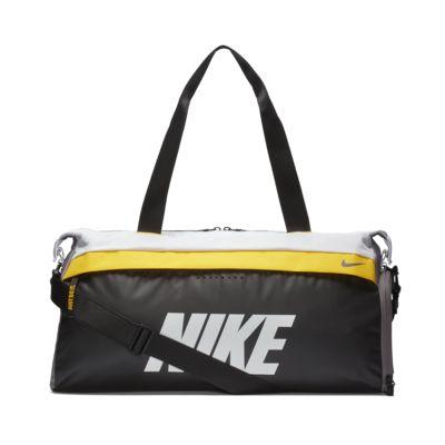 กระเป๋าคลับเทรนนิ่งผู้หญิงมีกราฟิก Nike Radiate