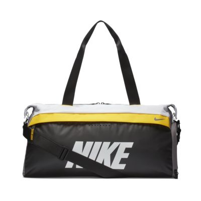 Nike Radiate Women's Training Graphic Club Bag