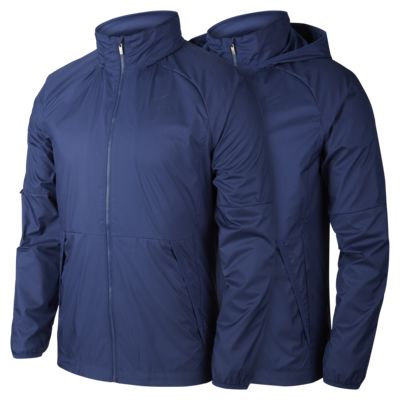 Tottenham Hotspur Men's Football Jacket