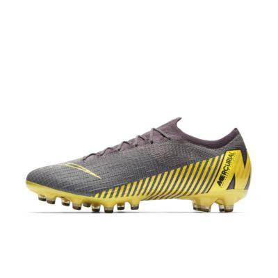 Nike Mercurial Vapor 360 Elite AG-PRO Artificial-Grass Football Boot