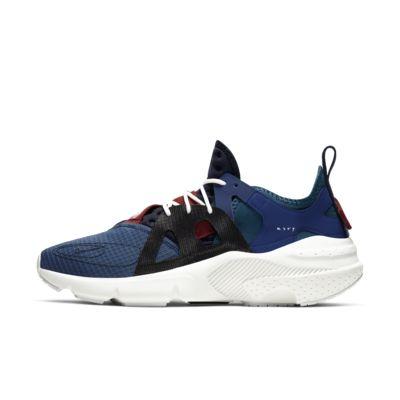 Nike Huarache Type 男鞋