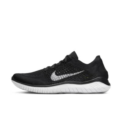 new styles de9fc e4b9f Nike Free RN Flyknit 2018
