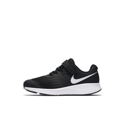 Nike Star Runner (PSV) 幼童运动童鞋