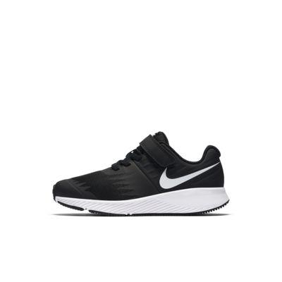 Nike Star Runner Little Kids' Shoe