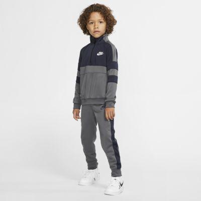 Ensemble 2 pièces Nike Air pour Jeune enfant