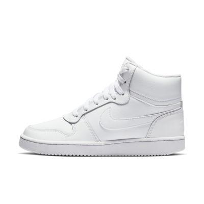size 40 1637e e2527 Nike Ebernon Mid