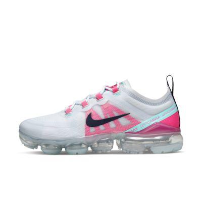 Sapatilhas Nike Air VaporMax 2019 para mulher