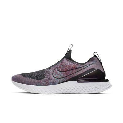 Löparsko Nike Epic Phantom React Flyknit för män