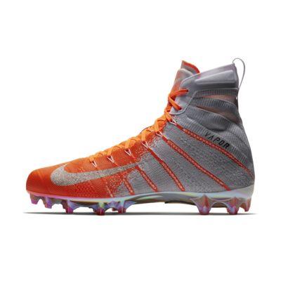 Shoptagr Nike Vapor Untouchable 3 Elite Football