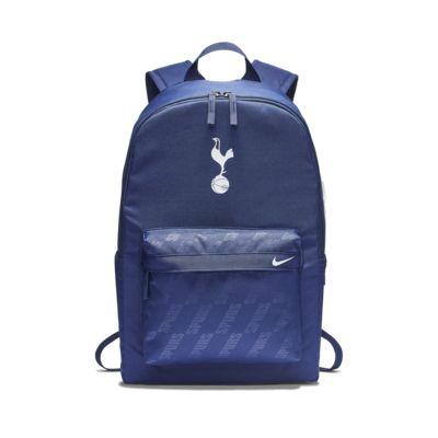 Tottenham Hotspur Stadium Football Backpack
