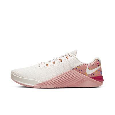 Calzado de entrenamiento Nike Metcon 5 AMP