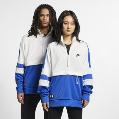 Nike Air kabát