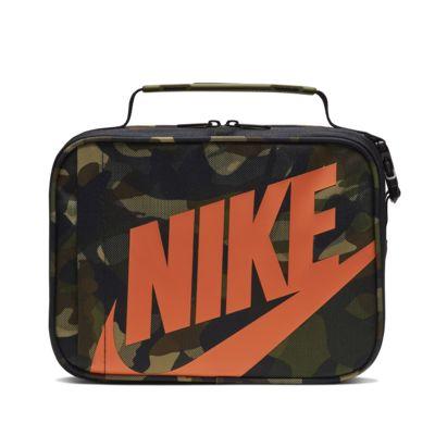 Nike Sportswear Fuel Pack Lunch Bag