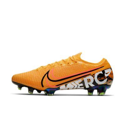 Nike Mercurial Vapor 13 Elite SE FG Firm-Ground Soccer Cleat