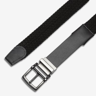Nike Stretch Woven Men's Belt